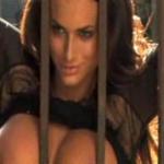 cristina-del-basso-hot