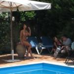 cristina-del-basso-nuda2