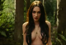 megan-fox-topless-mini