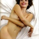 violante-placido-nuda