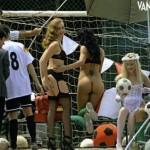 violante-placido-nuda2