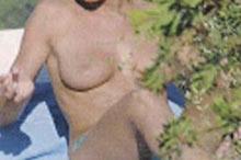 Guendalina-Canessa-topless1