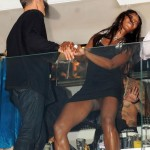 Naomi-Campbell-Upskirt-Pictures-in-St.-Tropez-3