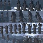 Salma-Hayek-naked2