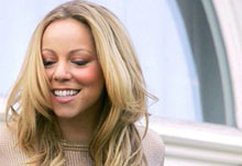 mariah-carey-mini