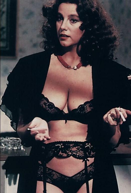 erotica video film hot anni 80