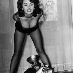 sophia_loren_1954_2