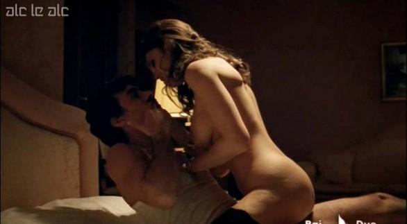 Amie Sex