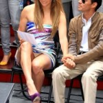 jennifer-lopez-upskirt-sotto-gonna