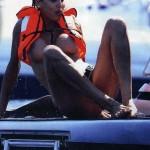 Flo-Marincea-in-topless