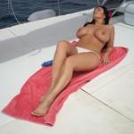 marika-fruscio-nuda