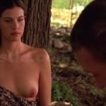 liv-tyler-seno-nudo