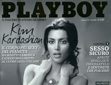 Kim-Kardashian-Playboy-mini