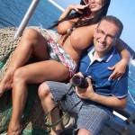marika-fruscio-oops-topless