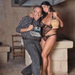 marika-fruscio-topless