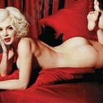 Lindsay-Lohan-posa-per-playboy