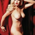 Lindsay-Lohan-topless