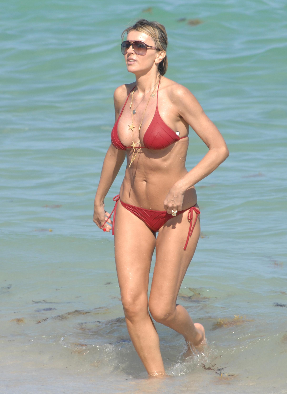 Rita-Rusic-bikini-hot