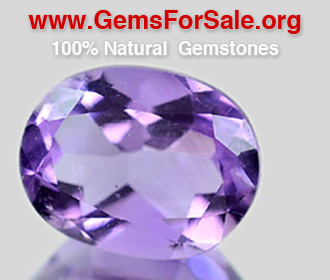 Buy loose gemstone online
